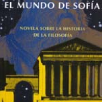 El Mundo de Sofía (Novela filosófica descargable)