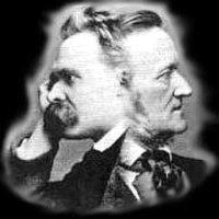 """Nietzsche contra Wagner: De """"El ocaso de los dioses"""" a la """"muerte de Dios"""""""