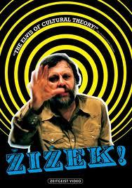 Žižek! (Documentary, Astra Taylor, 2006)