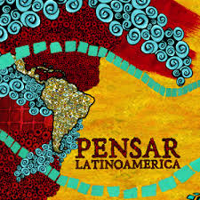 Pensar Latinoamerica